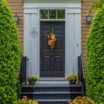 Door-15 (smaller)