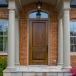 Door-17 (smaller)