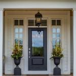 Door-22 (smaller)