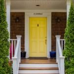 Door-3 (smaller)