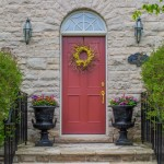 Door-4 (smaller)