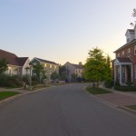 Samuel Street (Smaller)