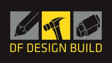 DFDB_Logo_Color_B
