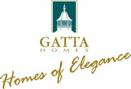 Gatta Homes of Elegance Logo